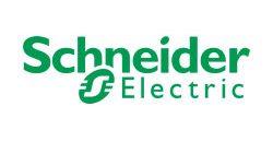 Schneider - CielElect