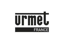 Urmet - CielElect